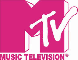 MTV Is Changing The Award Show Game!!!